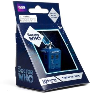 doctor_who_die_cast_tardis_keychain_2