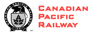 free-vector-canadian-pacific-railway_072564_canadian-pacific-railway