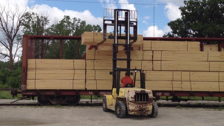 railcar_unloading