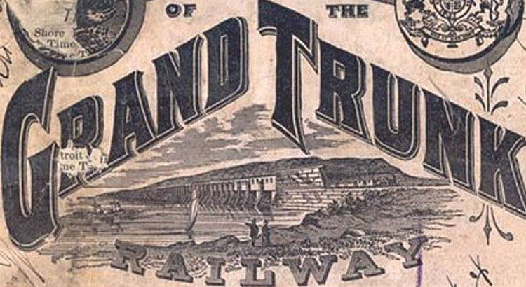 grand-trunk-railway-illustration