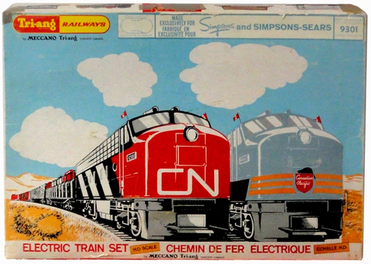 set-9301-canadian-tri-ang-railways-1971-special-train-set-diesel-freight-box-lid-edit2-skew-c_orig
